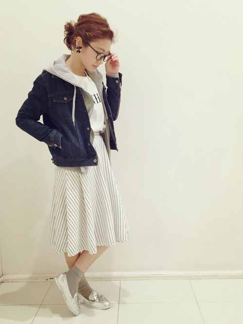 https://wear.jp/yuyuyuka0627/3667698/