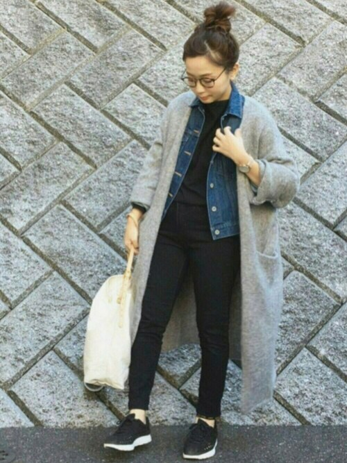 https://wear.jp/tinami0625/8360351/