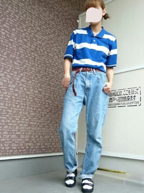 https://wear.jp/aokun09/7455332/