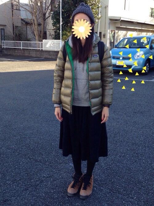 https://wear.jp/naoyuta703/3067382/