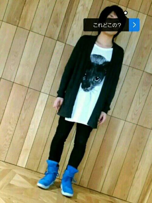https://wear.jp/sotaro1207/6370045/