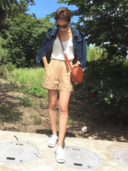 https://wear.jp/amichin/7738204/