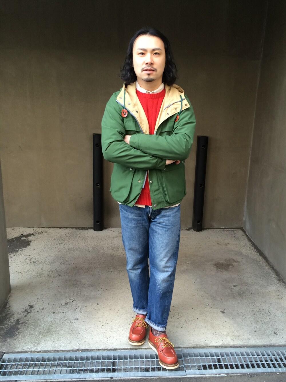 https://wear.jp/ukiwa0822/2822679/
