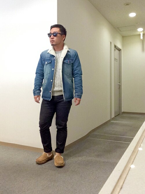 https://wear.jp/bluemt4416/6533563/