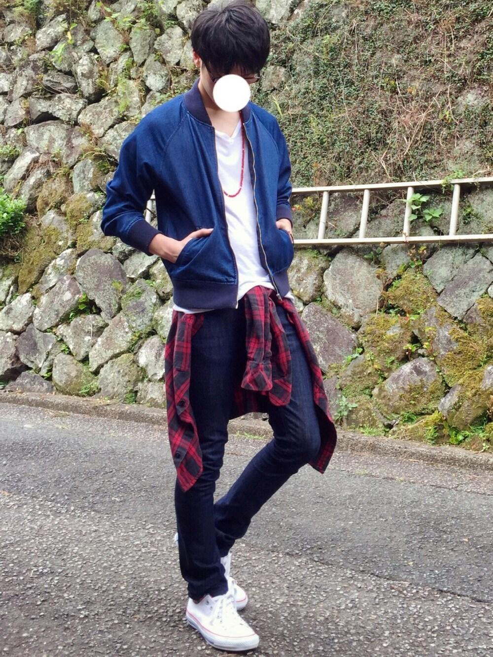 https://wear.jp/mottin/4817468/