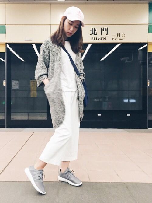 https://wear.jp/elaine24/6643790/