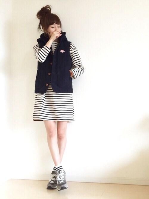 https://wear.jp/moruru0214/6319145/