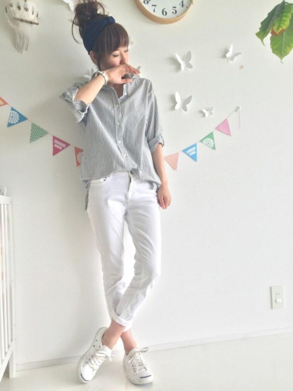 https://wear.jp/moruru0214/6533899/