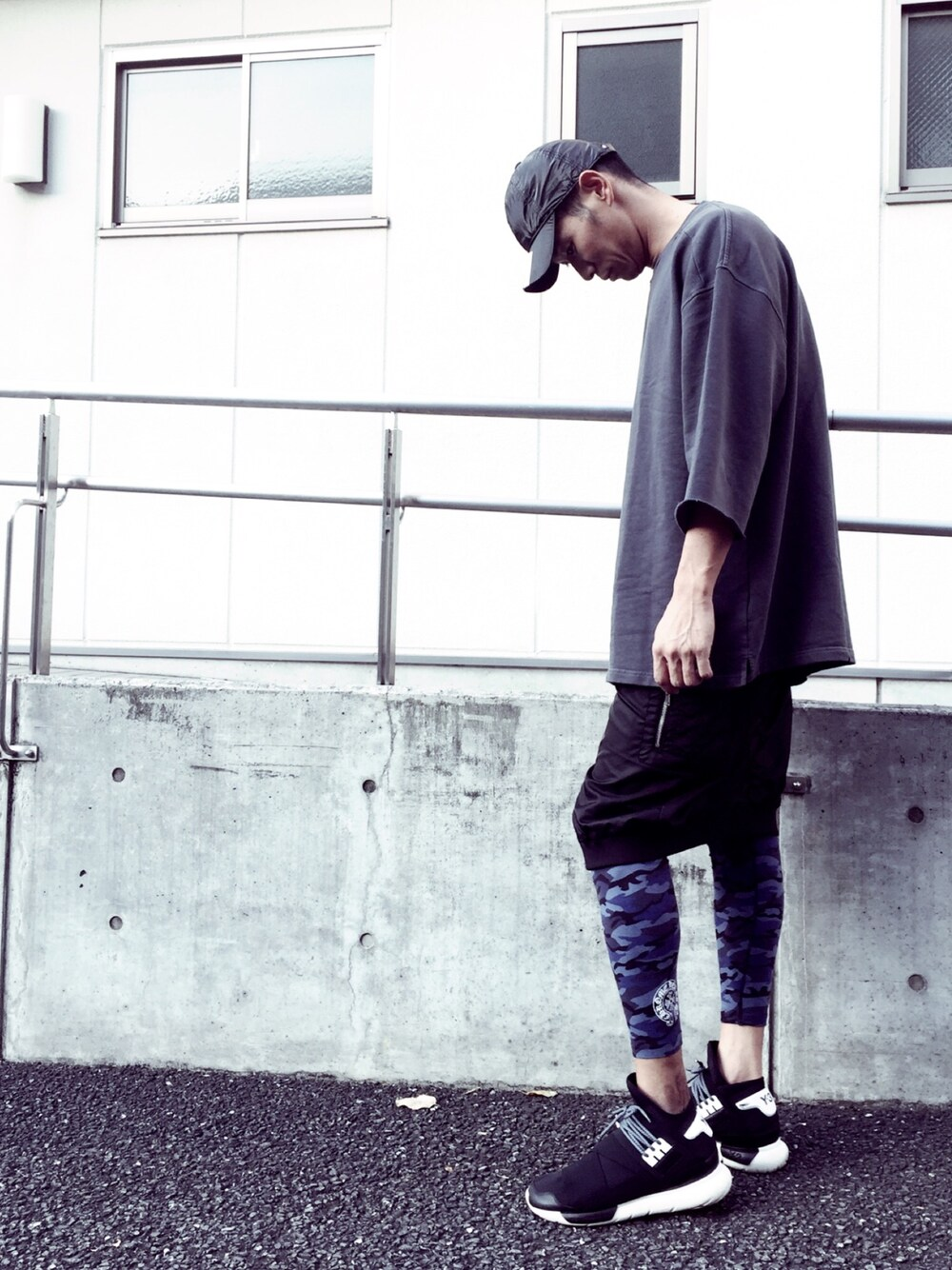 https://wear.jp/tashikanianpan/5350688/
