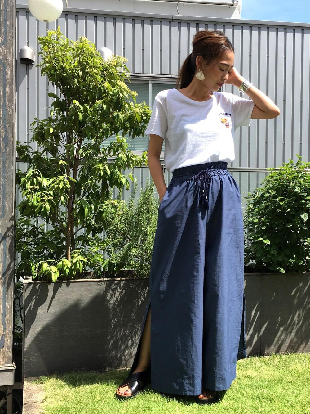 https://wear.jp/reefurtakayama/7666077/