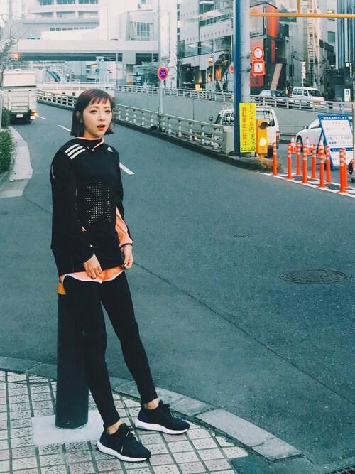https://wear.jp/momokoogihara/3628415/