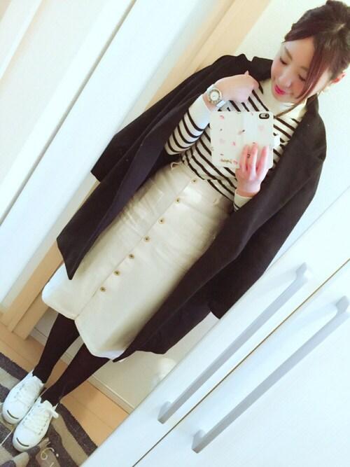 https://wear.jp/harupi1230/8557249/