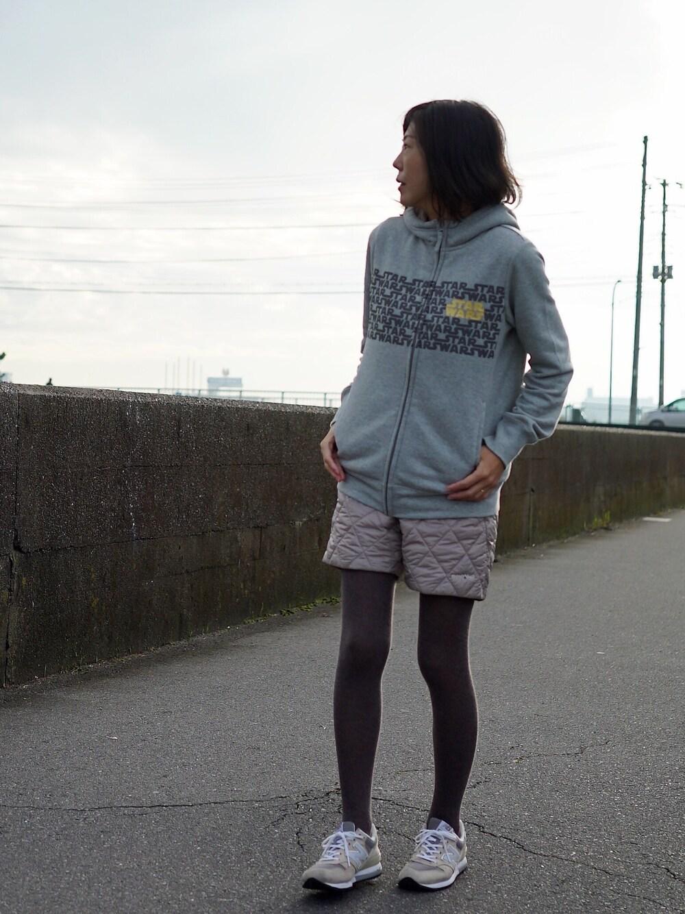 https://wear.jp/jurigaz/5490511/