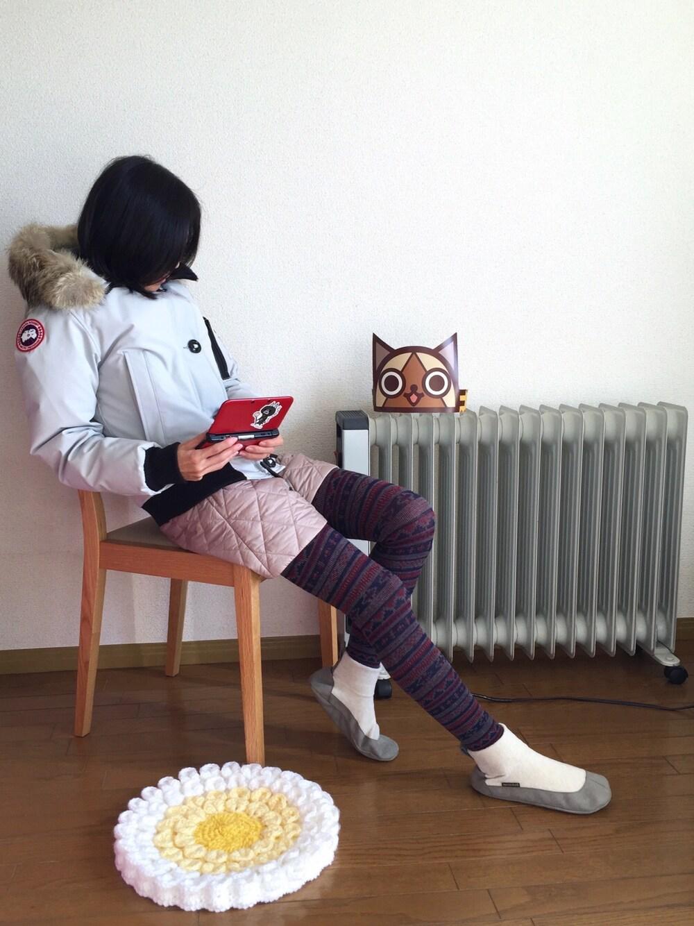 https://wear.jp/jurigaz/5623171/