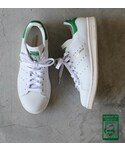 adidas originals | adidas originals stan smith green(スニーカー)