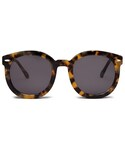 Karen Walker | Karen Walker Super Duper Strength(Sunglasses)