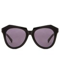 Karen Walker | Karen Walker Number One(Sunglasses)