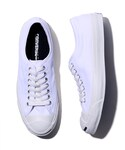 CONVERSE/コンバース | JACKPURCELL()