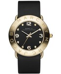Marc by Marc Jacobs | MARC by Marc Jacobs Amy Watch, Black(腕時計)
