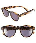 Illesteva | Illesteva 'Leonard' 48mm Sunglasses(Sunglasses)