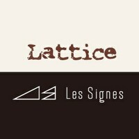 Lattice_LesSignes