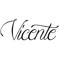 Vicente Official Office