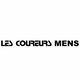 LES COUREURS MEN'S