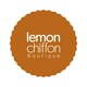 Lemon Chiffon Boutique